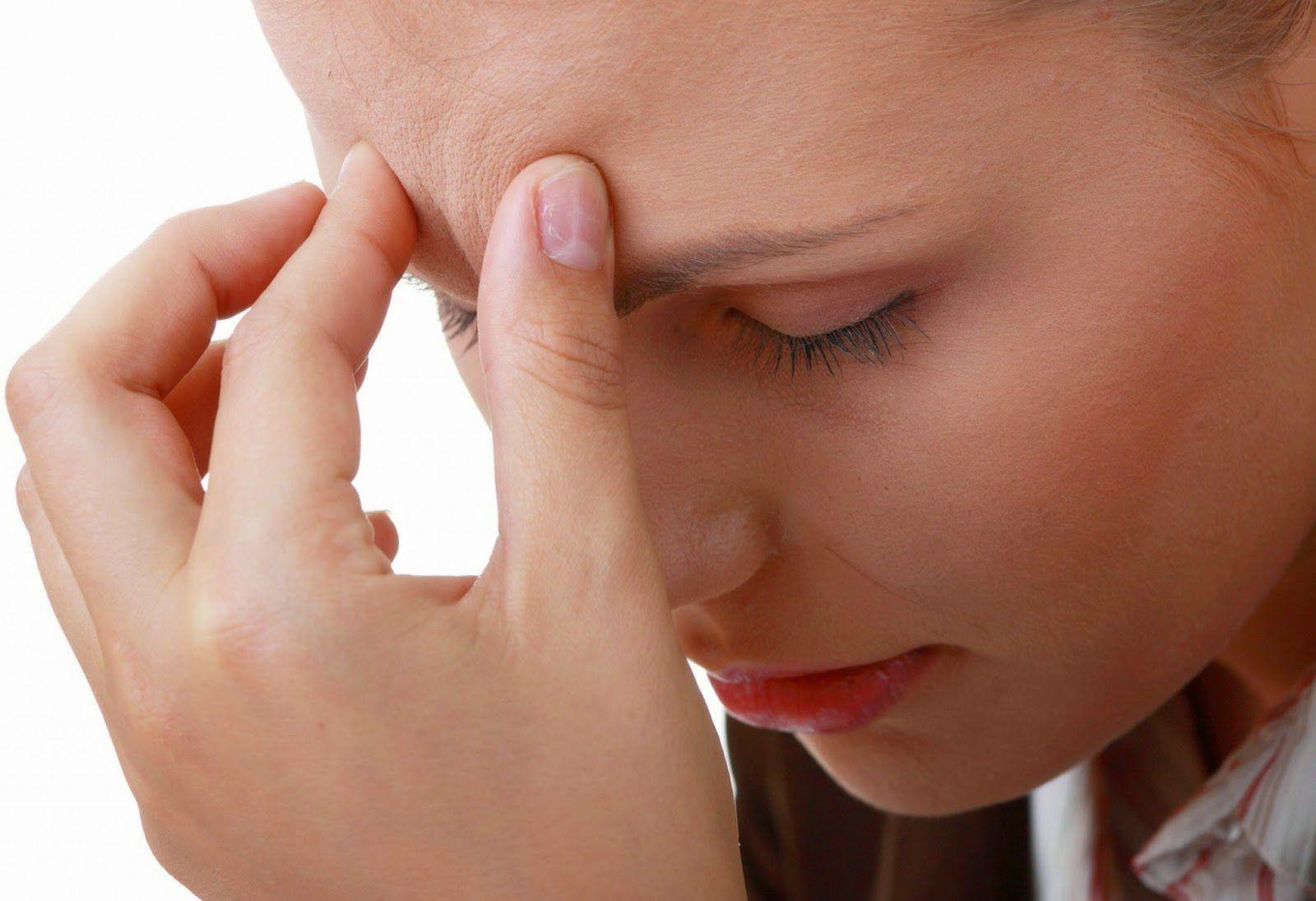 Kedi otu ile migren ağrılarına son