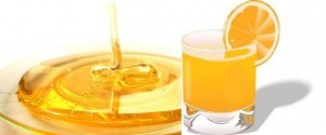 honey-and-orange-juice1