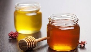 honey-natural-remedies.jpg.653x0_q80_crop-smart