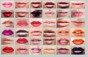 how-select-right-loreal-lipstick