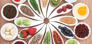 Cancer-Foods-Large