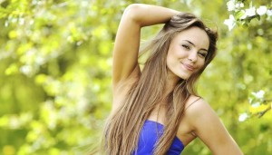 natural-hair-color-tips-1076x615