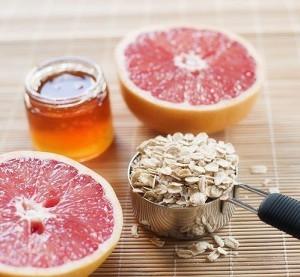 grapefruit_mask_2