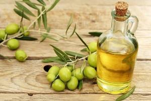 olive-oil11