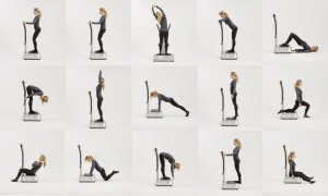 posture-correction-exercises