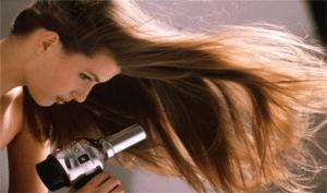 hair-shine-31