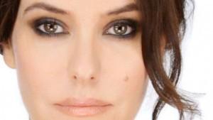 smokey-eye-makeup-for-hooded-eyelids-690x388