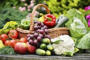 vegetables-against-cancer