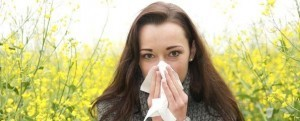 woman-sneezing-hayfever