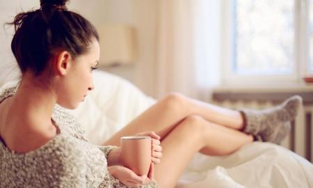 Kadınlarda Depresyon Belirtileri Nelerdir?