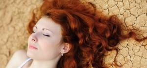 1295-henna-for-hair-3-simple-effective-hair-packs