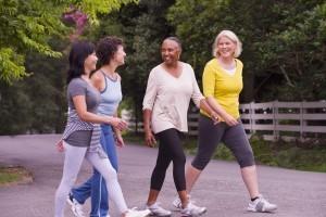 4-midlife-women-walking-ariel-skelley-blend-images-getty181214714-56a9db213df78cf772ab1bc7