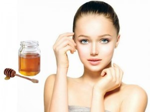 9-ways-to-use-honey-for-glowing-skin