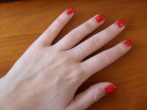 bio-sculpture-red-nail-gels-day-8