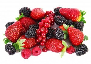cancer-fighting-food-items-3