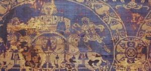 century-byzantine-silk
