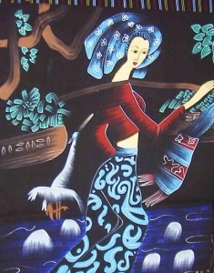 chinese-hmong-folk-handicraft-batik-painting-swp-2101
