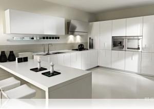 comfortable-modern-kitchens-syracuse