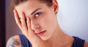 do-you-have-a-magnesium-deficiency-photos-and-info-by-mama-natural