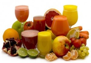 fruit-juice2
