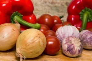 how-to-boost-your-immune-system-with-plant-based-foods1