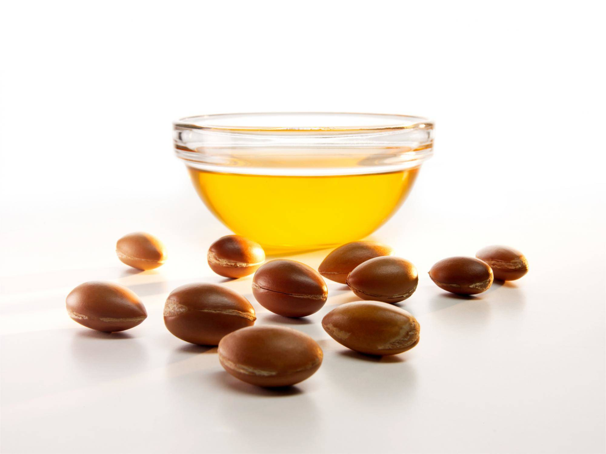 Argan yağının sağlığa faydaları