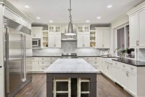 kitchen-cabinents