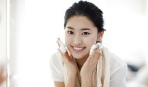 korean-stars-cleansing-secrets-for-really-beautiful-skin-decor-main