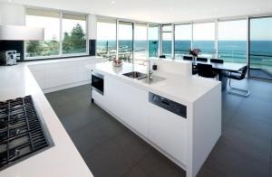small-white-modern-kitchens