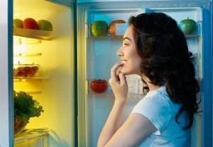 top-10-appetite-suppressant-foods-for-weight-loss