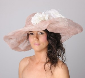 web-spring-2012-pale-pink-summer-soft-hat