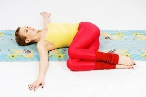 yoga-cures-back-pain
