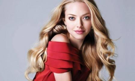 Saçlarınızın Sağlıklı Ve Güzel Görünmesini İstiyor musunuz?