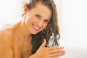 argan-oil-rich-shampoo-and-conditioner