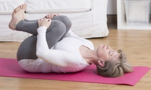 back-pain-stretching1