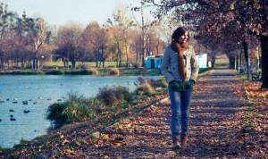 benefits-of-walking_2