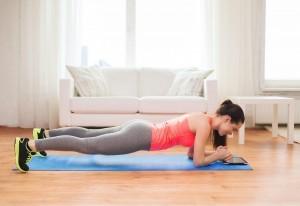 bigstock-fitness-core-plank-diet-concept-631803941
