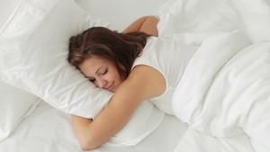chica_durmiendo