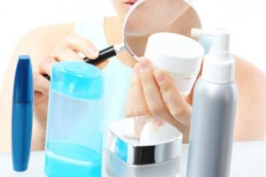 cosmetic-ingredients