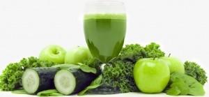 green-juice-juicy-cleanse