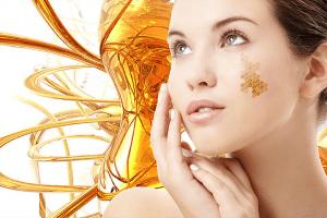 how-to-use-manuka-honey-on-pimples