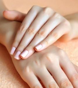 healthynails