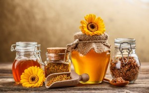 honey-hey-honey-honey