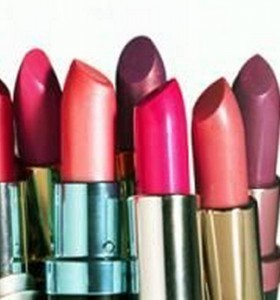 lipstick_large
