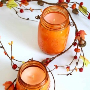 pumpkin-spice-candles-set_0_sq