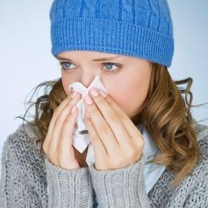 repurpose-your-immune-system-700_0
