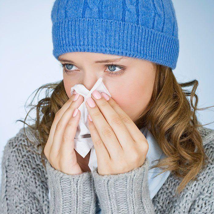 Bağışıklık Sistemini Nasıl Güçlendiririz?