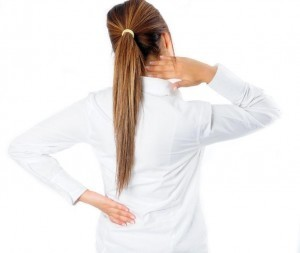 serious-causes-of-back-pain