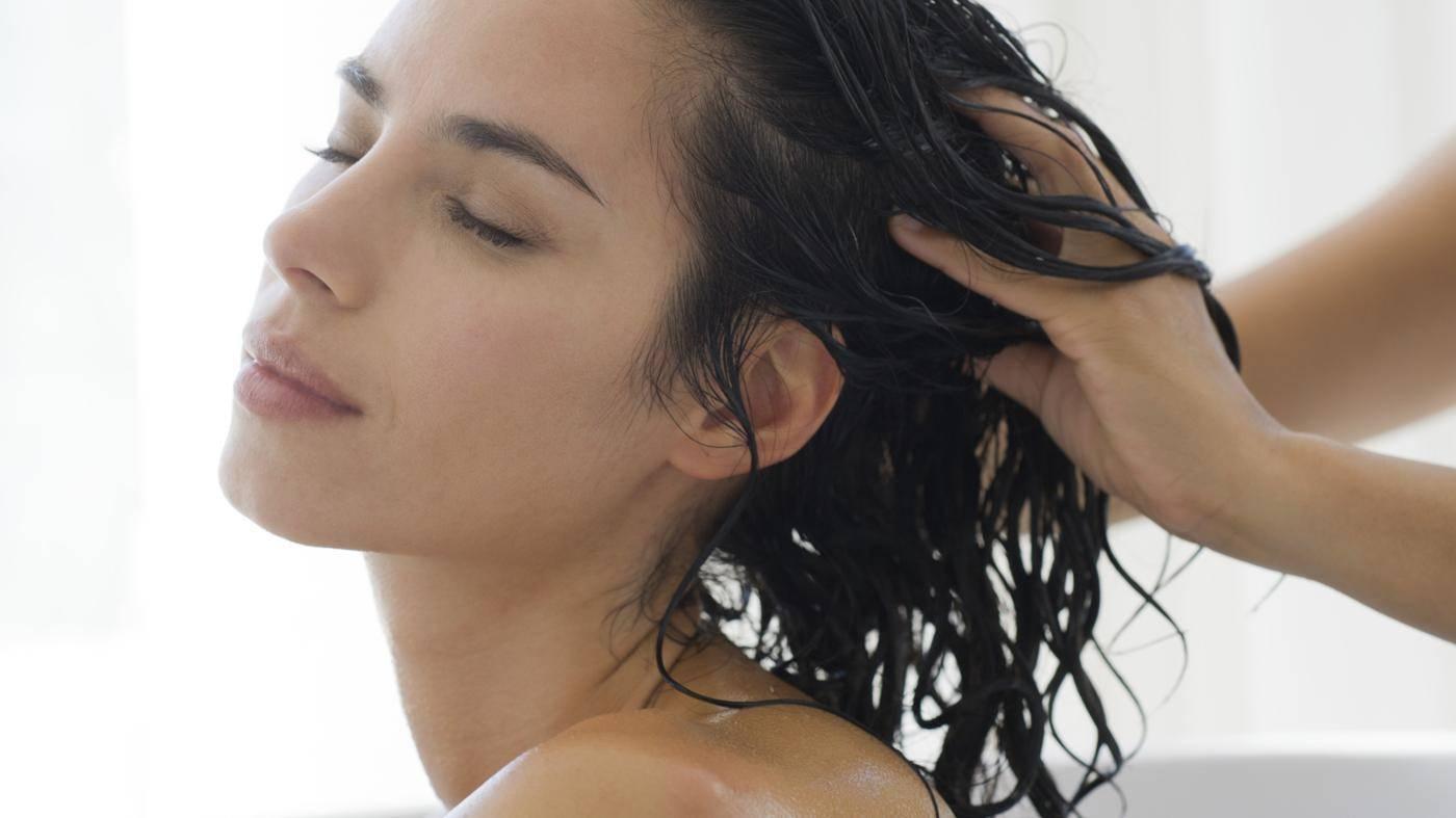 Susam Yağının Cilt ve Saç İçin Faydaları