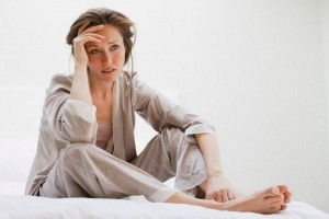 signs-of-magnesium-deficiency